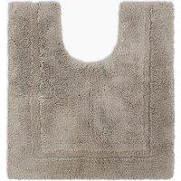 Egyptian Cotton Pedestal Mat