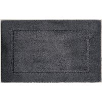 Super Soft Quick Dry Bath Mat