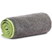 Small Gym Towel
