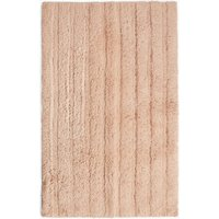 Autograph Cotton Ribbed Bath Mat