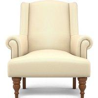 Durham Armchair