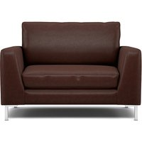 image-Adwell Loveseat