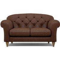 Newbury Small Sofa