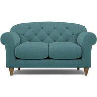 Newbury Relaxed Small Sofa