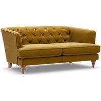 Sophia Small Sofa
