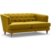 Sophia Small Sofa