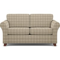 Abbey Small Sofa