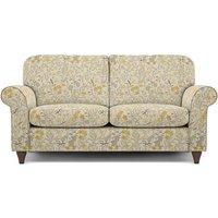 Olivia Medium Sofa