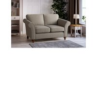 Somerset Small Sofa