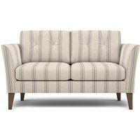Otley Small Sofa