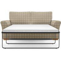 Lincoln Medium Sofa Bed (Sprung)
