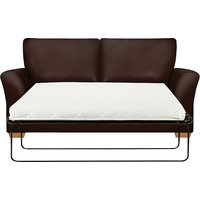 Lincoln Large Sofa Bed (Sprung Mattress)