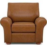 Ramsden Armchair
