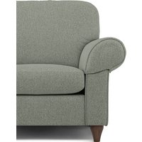 Olivia Armchair Arm Caps
