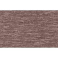 M&S Textured Velvet x4 M - 1SIZE - Blush, Blush,Silver,Steel,Duck Egg
