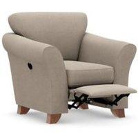 M&S Abbey Riser Armchair - 1SIZE