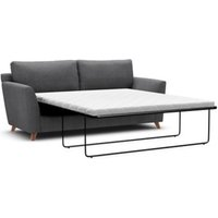 M&S Oscar 3 Seater Sofa Bed - 1SIZE