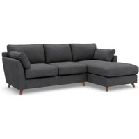 M&S Oscar Chaise Sofa (Right-Hand) - 1SIZE