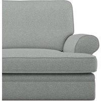 Berkeley Sofa Arm Caps