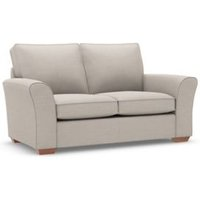M&S Lincoln Large 2 Seater Sofa - 1SIZE
