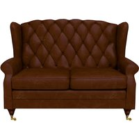 Highland Button Compact Sofa at Marks and Spencer Online