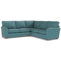 M&S Lincoln Large Corner Sofa - 1SIZE