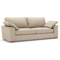 M&S Nantucket Large 3 Seater Sofa - 1SIZE