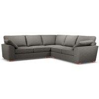 M&S Nantucket Large Corner Sofa - 1SIZE