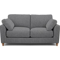 Bradwell Relaxed Small Sofa