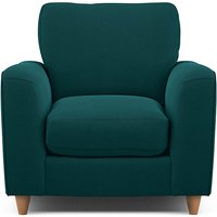 Bradwell Relaxed Armchair