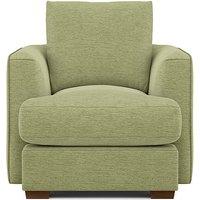 Hadleigh Armchair