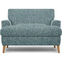Copenhagen Relaxed Loveseat