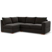 M&S Chelsea Corner Chaise Sofa (Left Hand) - 1SIZE