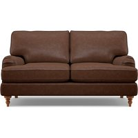 Burlington Compact Sofa