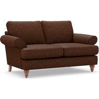 Brompton Small Sofa