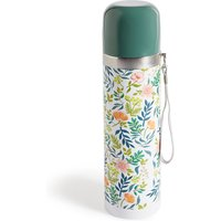 Garden Flask