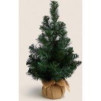 1.5ft Evergreen Christmas Tree