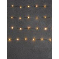 80 Micro LED Lights
