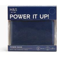 Mini Power Bank Charger