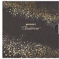 Sparkle Gift Card
