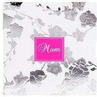Mum Gift Card
