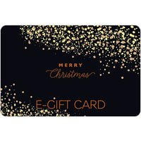Sparkle E-Gift Card