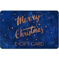 Copper Text E-Gift Card
