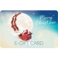 Bruno E-Gift Card