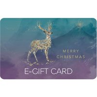 Stag E- Gift Card.