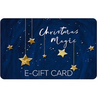 Magic Star E- Gift Card.