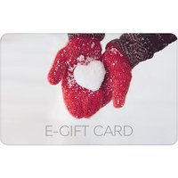 Mittens E- Gift Card.