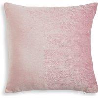 M&S Collection La Perla Cushion