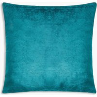 M&S Collection La Perla Cushion