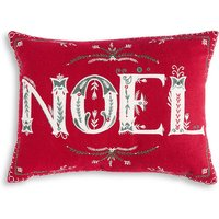 Noel Cushion